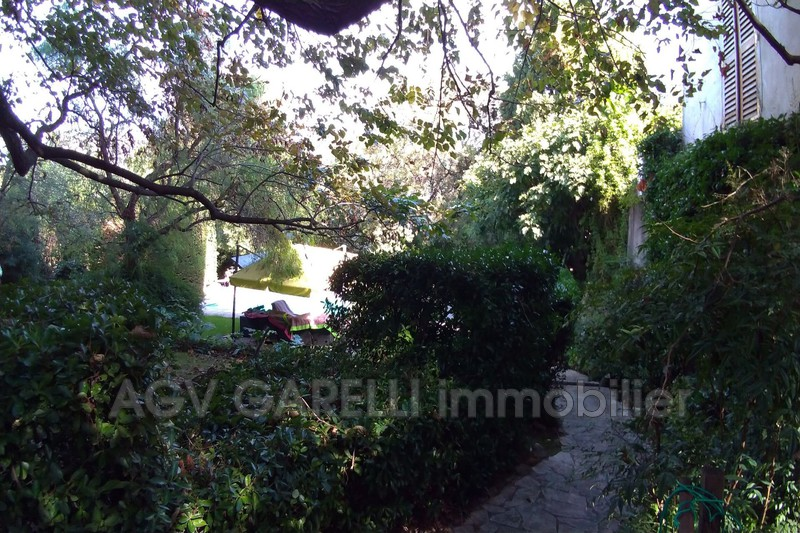 Photo n°4 - Vente appartement Toulon 83100 - 349 500 €