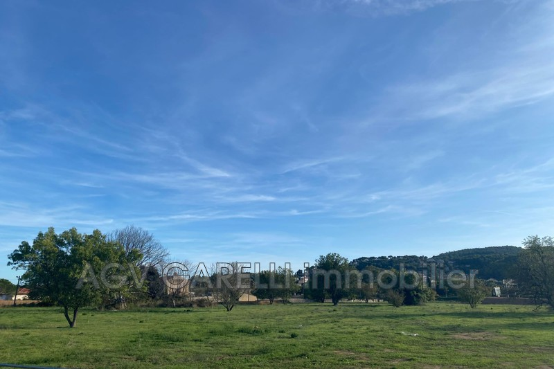 Photo n°1 - Vente appartement Hyères 83400 - 195 000 €