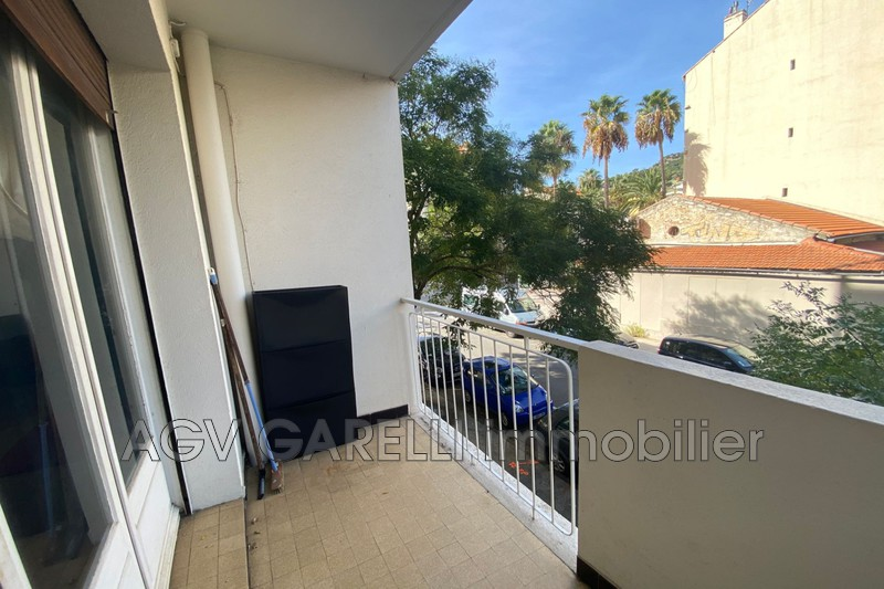 Photo n°2 - Vente appartement Hyères 83400 - 120 000 €