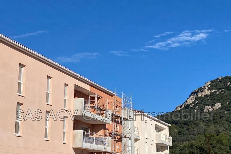 Photo n°2 - Vente appartement Hyères 83400 - 278 000 €