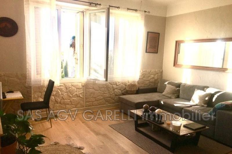 Photo n°1 - Vente appartement Hyères 83400 - 278 200 €