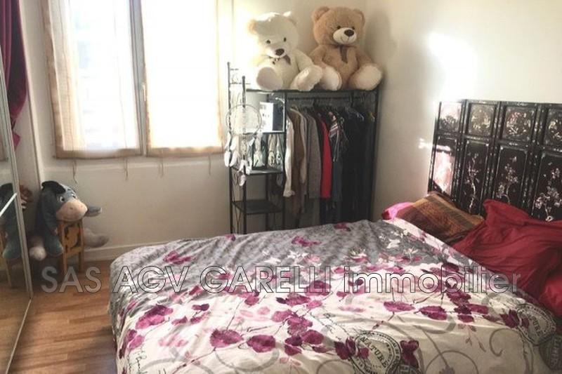 Photo n°5 - Vente appartement Hyères 83400 - 269 850 €