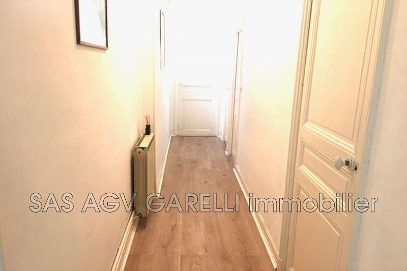 Photo n°7 - Vente appartement Hyères 83400 - 269 850 €