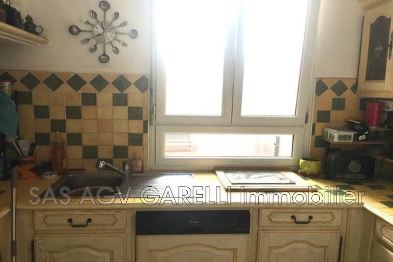 Photo n°2 - Vente appartement Hyères 83400 - 278 200 €