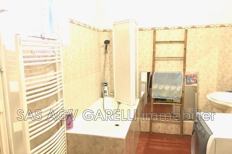 Photo n°4 - Vente appartement Hyères 83400 - 278 200 €