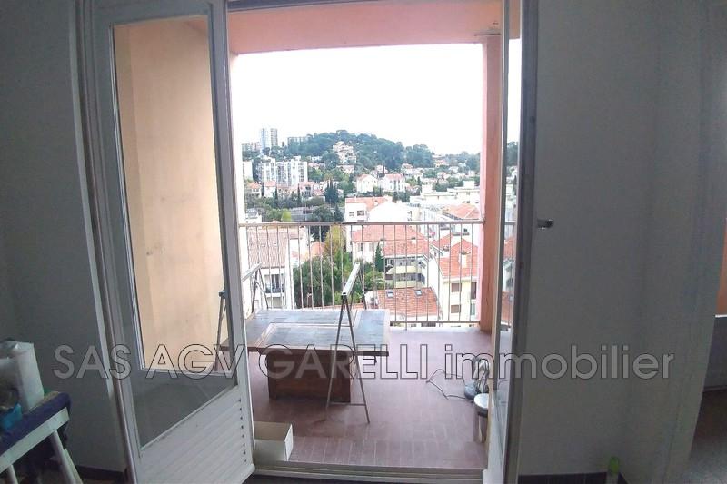 Photo n°4 - Vente appartement Toulon 83000 - 135 000 €