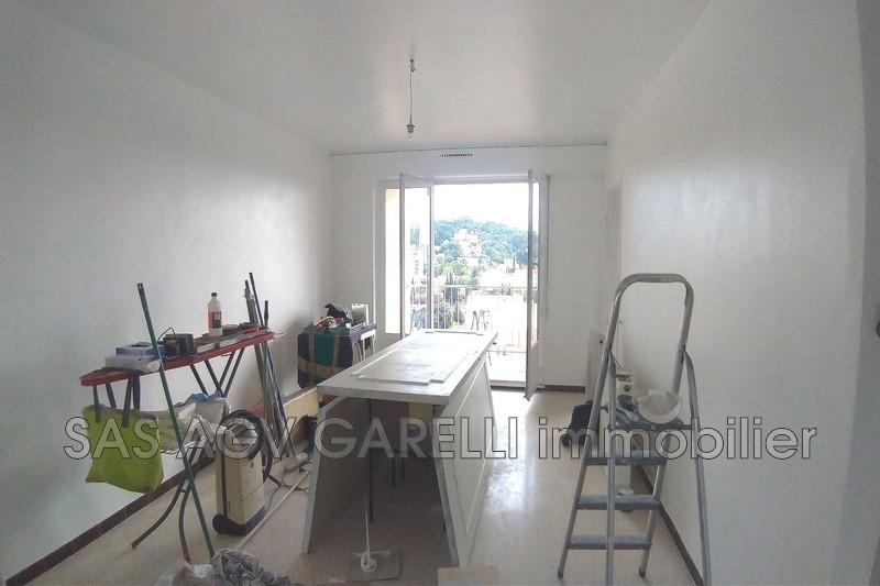 Photo n°5 - Vente appartement Toulon 83000 - 135 000 €