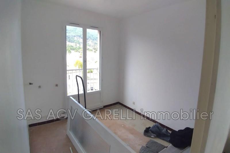 Photo n°6 - Vente appartement Toulon 83000 - 135 000 €