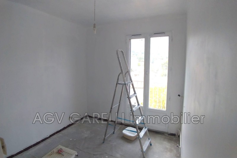 Photo n°7 - Vente appartement Toulon 83000 - 135 000 €