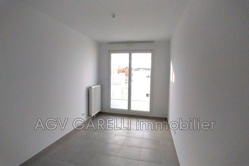Photo n°6 - Vente appartement La Seyne-sur-Mer 83500 - 415 000 €