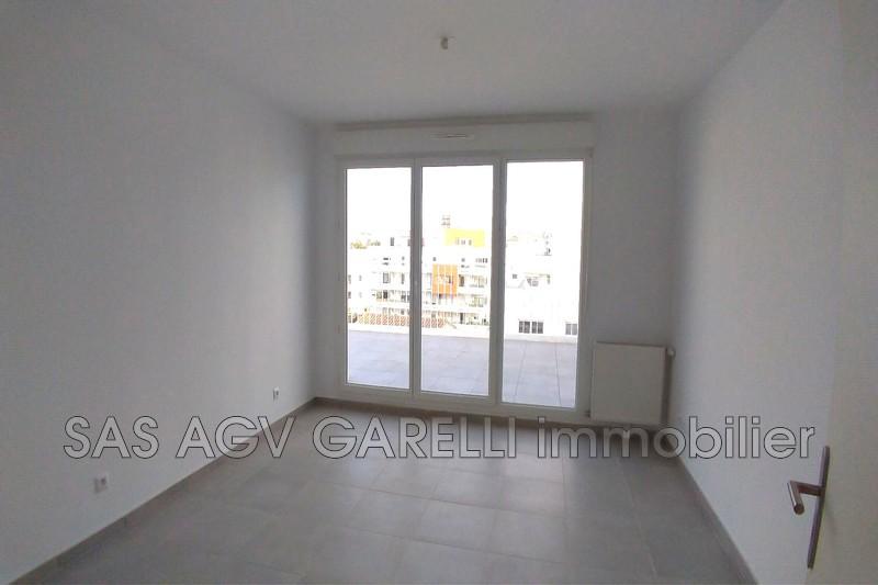 Photo n°5 - Vente appartement La Seyne-sur-Mer 83500 - 415 000 €