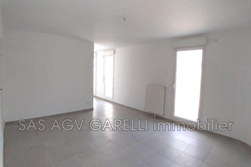 Photo n°3 - Vente appartement La Seyne-sur-Mer 83500 - 415 000 €
