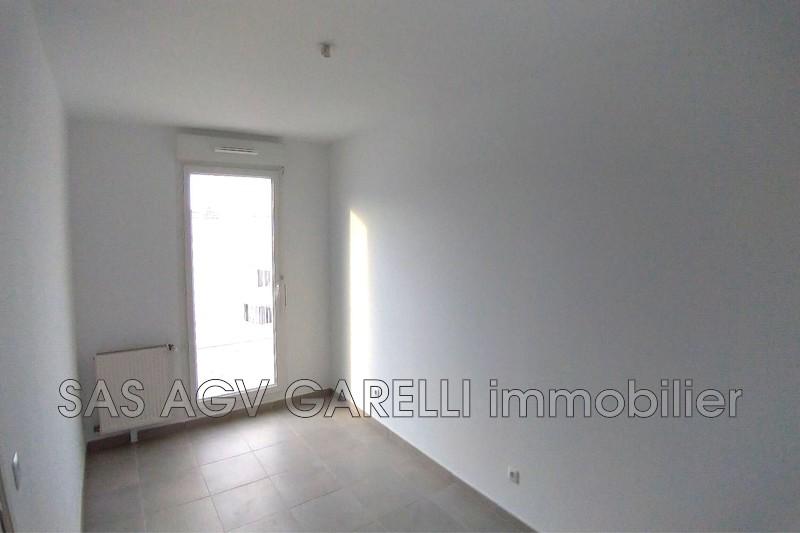 Photo n°7 - Vente appartement La Seyne-sur-Mer 83500 - 415 000 €