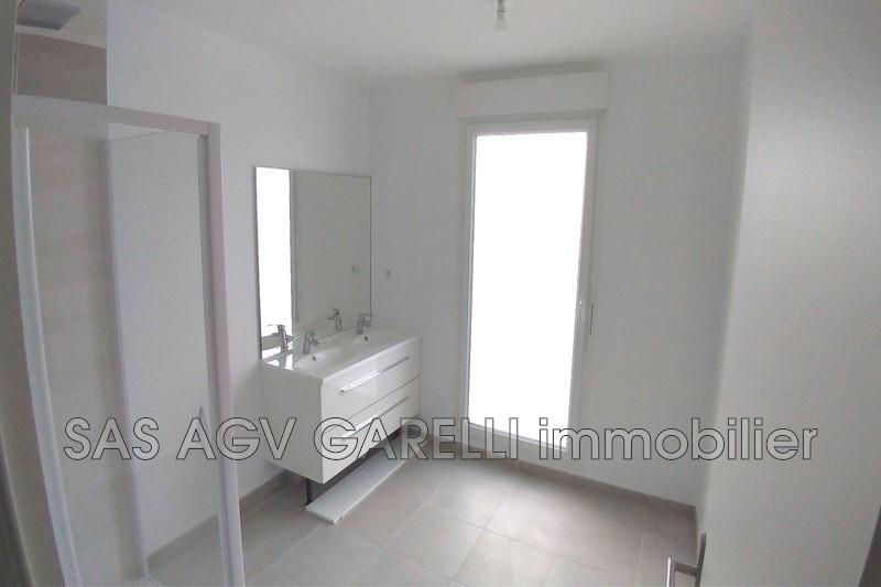 Photo n°8 - Vente appartement La Seyne-sur-Mer 83500 - 415 000 €