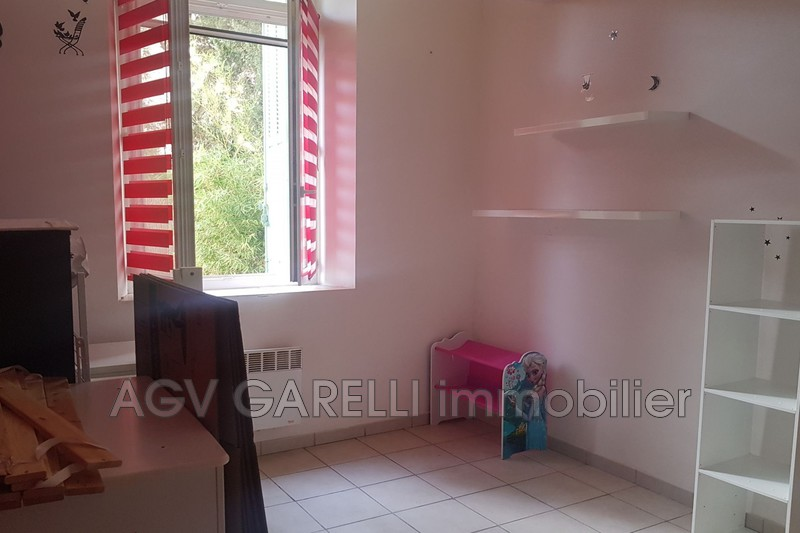 Photo n°7 - Vente appartement Hyères 83400 - 287 375 €