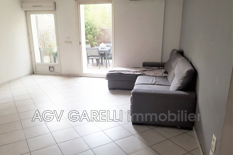 Photo n°5 - Vente appartement Hyères 83400 - 287 375 €