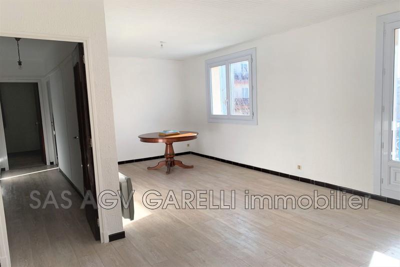 Photo n°2 - Vente appartement La Seyne-sur-Mer 83500 - 150 000 €