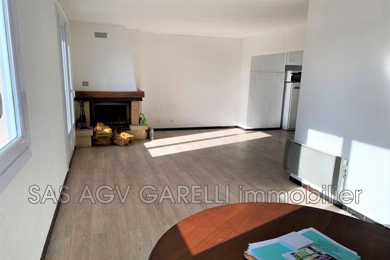 Photo n°3 - Vente appartement La Seyne-sur-Mer 83500 - 150 000 €