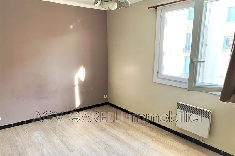 Photo n°4 - Vente appartement La Seyne-sur-Mer 83500 - 150 000 €