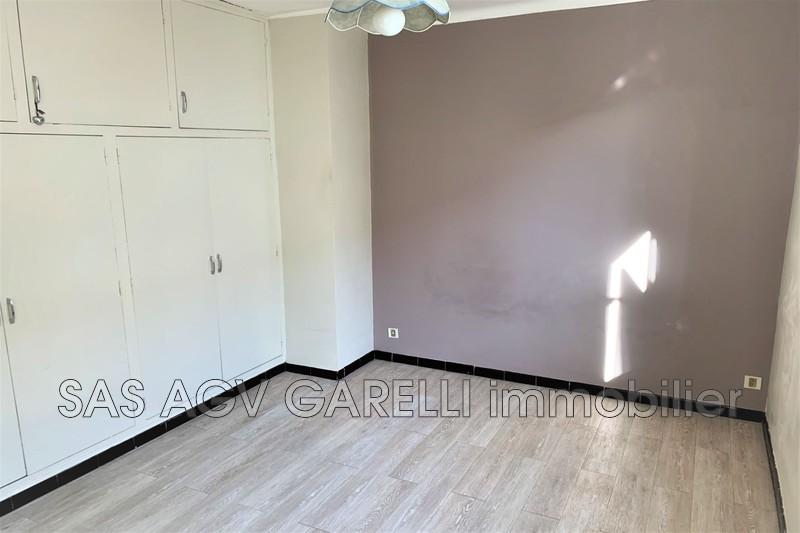 Photo n°5 - Vente appartement La Seyne-sur-Mer 83500 - 150 000 €