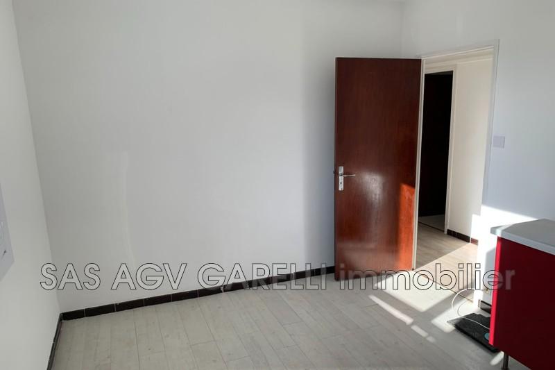 Photo n°8 - Vente appartement La Seyne-sur-Mer 83500 - 150 000 €