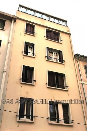 Photo n°7 - Vente appartement Toulon 83000 - 110 000 €