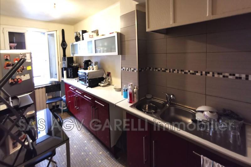 Photo n°2 - Vente appartement Toulon 83000 - 110 000 €