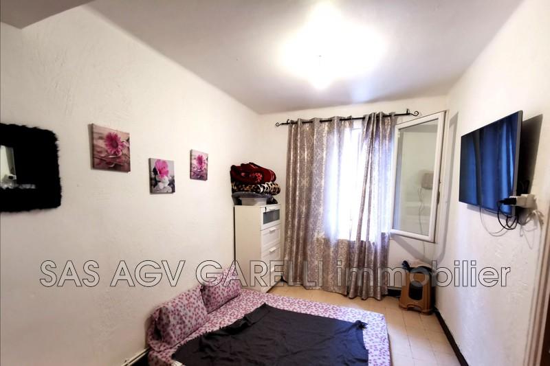 Photo n°3 - Vente appartement Toulon 83000 - 110 000 €