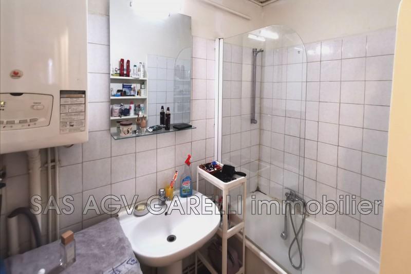 Photo n°5 - Vente appartement Toulon 83000 - 110 000 €