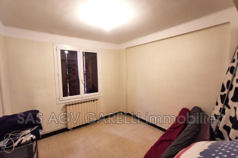 Photo n°4 - Vente appartement Toulon 83000 - 110 000 €