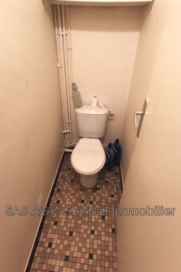 Photo n°6 - Vente appartement Toulon 83000 - 110 000 €
