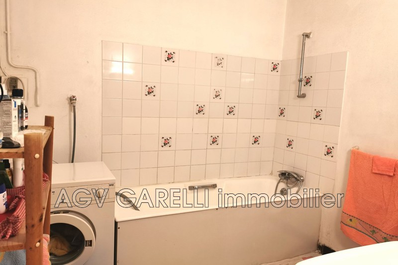 Photo n°8 - Vente appartement Toulon 83000 - 115 500 €