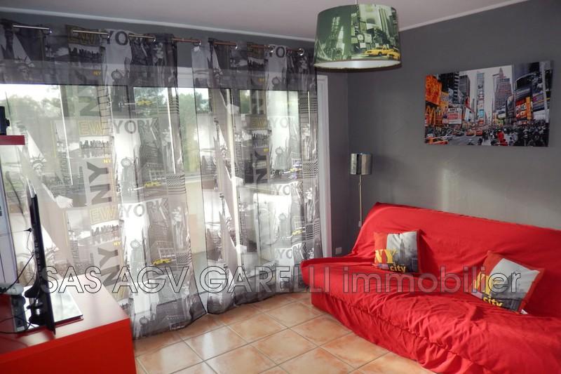 Photo n°7 - Vente appartement La  83130 - 165 500 €
