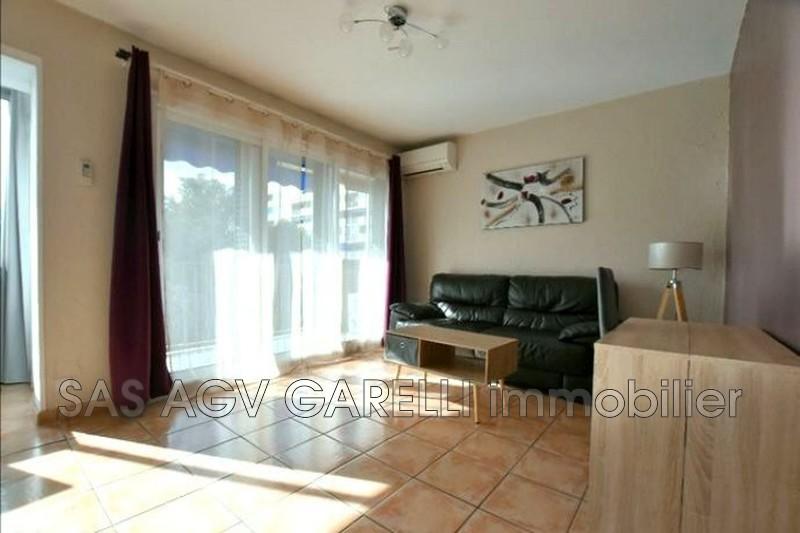Photo n°4 - Vente appartement La  83130 - 165 500 €