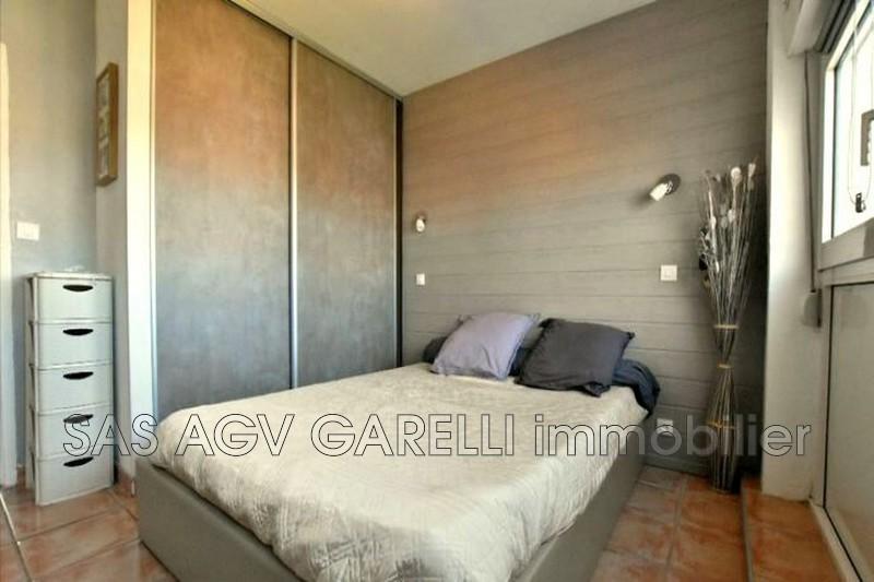 Photo n°8 - Vente appartement La  83130 - 165 500 €