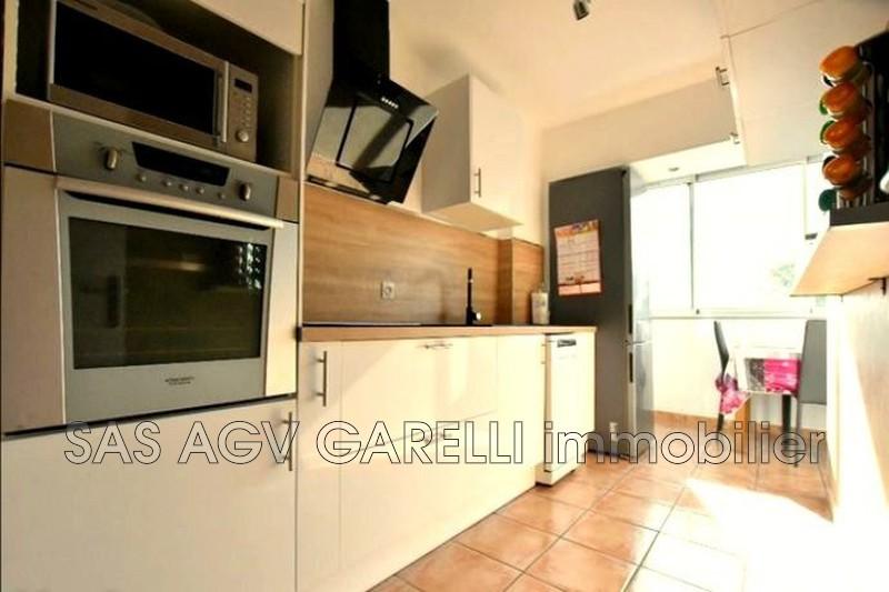 Photo n°5 - Vente appartement La  83130 - 165 500 €