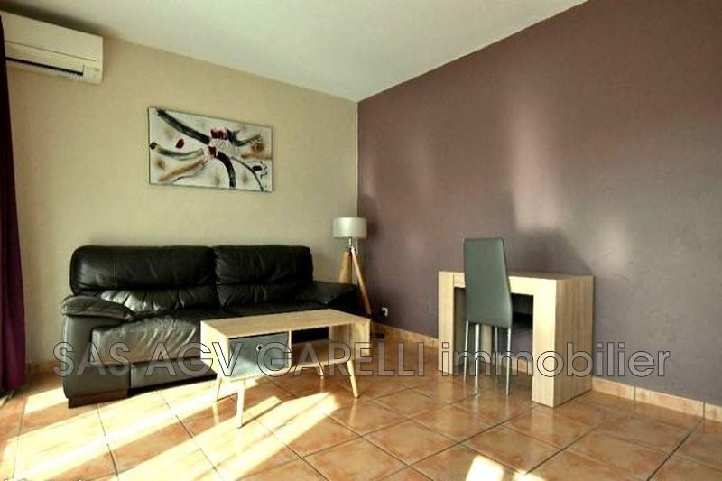 Photo n°3 - Vente appartement La  83130 - 165 500 €