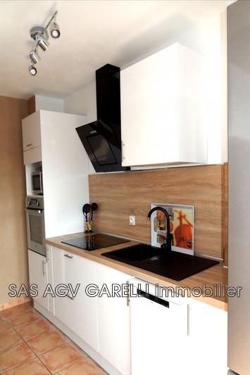 Photo n°6 - Vente appartement La  83130 - 165 500 €
