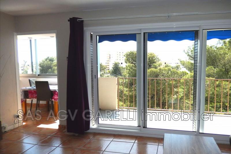 Photo n°2 - Vente appartement La  83130 - 165 500 €