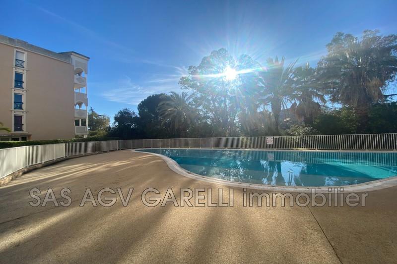 Photo n°5 - Vente appartement Hyères 83400 - 360 000 €