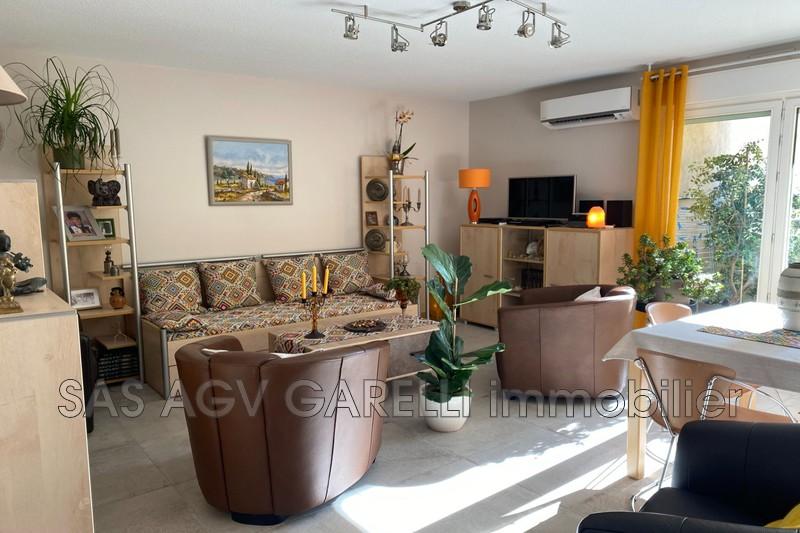 Photo n°1 - Vente appartement Hyères 83400 - 360 000 €