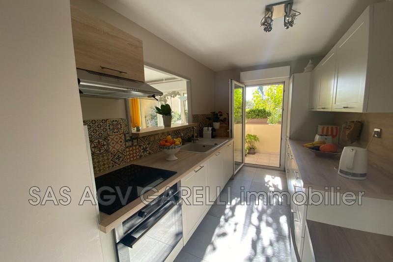 Photo n°3 - Vente appartement Hyères 83400 - 360 000 €