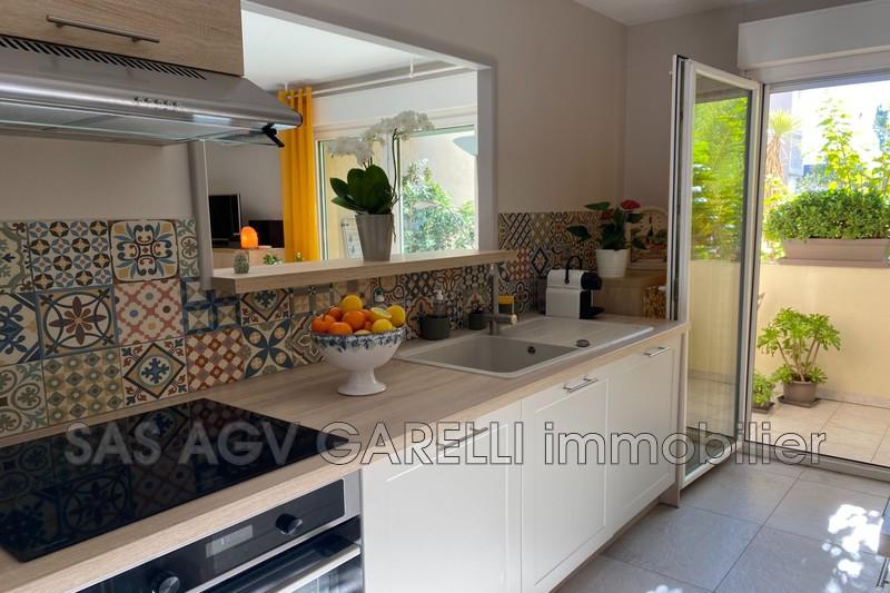 Photo n°4 - Vente appartement Hyères 83400 - 360 000 €