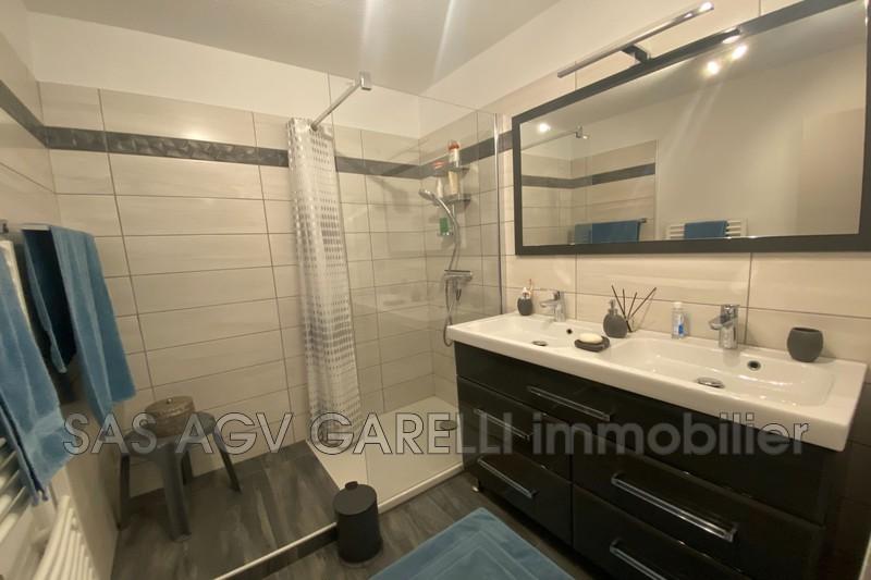 Photo n°9 - Vente appartement Hyères 83400 - 360 000 €