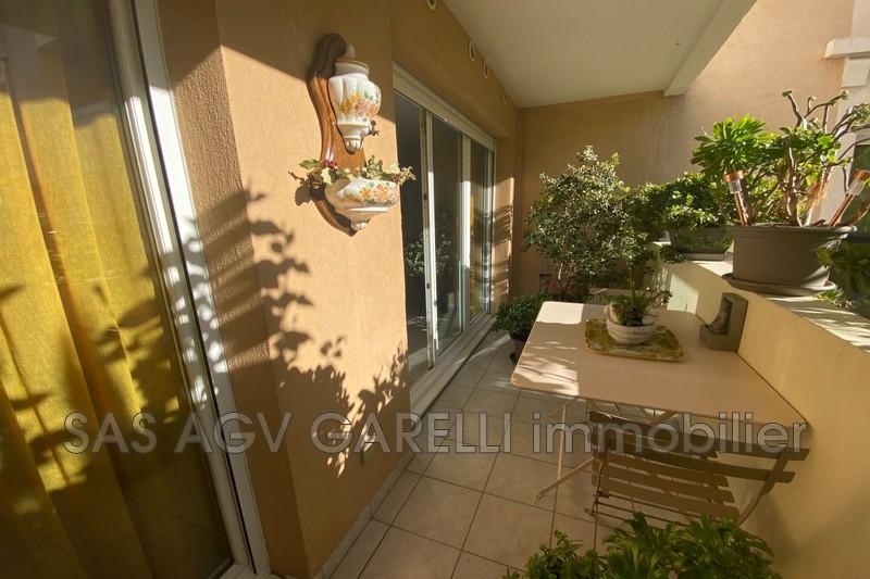 Photo n°8 - Vente appartement Hyères 83400 - 360 000 €