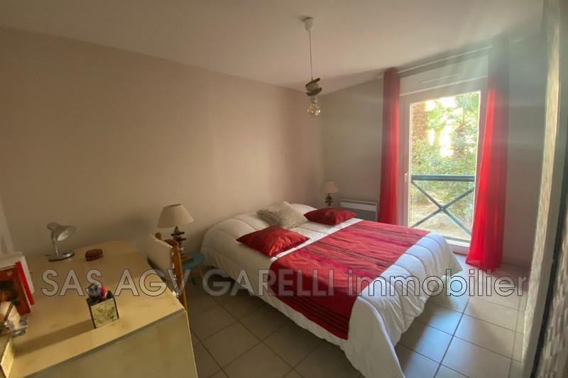 Photo n°7 - Vente appartement Hyères 83400 - 360 000 €