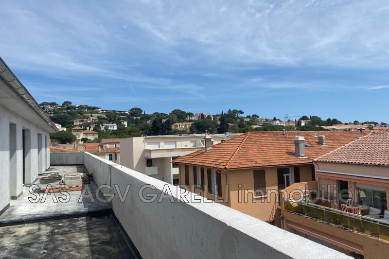Photo n°1 - Vente appartement Hyères 83400 - 225 000 €