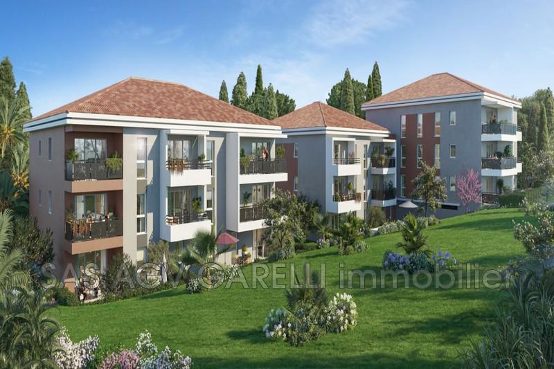 Photo n°4 - Vente appartement Toulon 83100 - 272 000 €