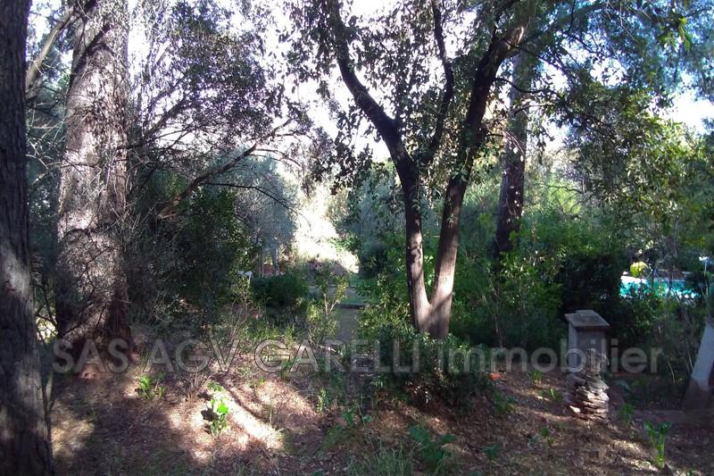Photo n°3 - Vente appartement Toulon 83100 - 198 000 €