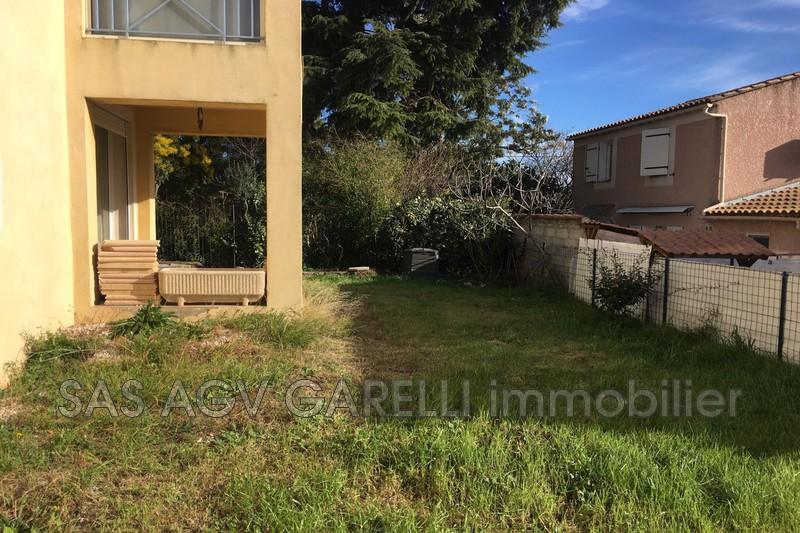 Photo n°2 - Vente Terrain appartement La Garde 83130 - 280 000 €